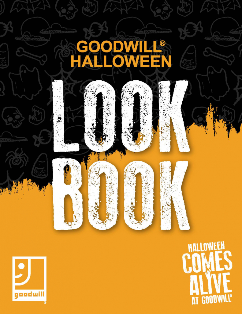 Core Halloween – LookBook_Page_01