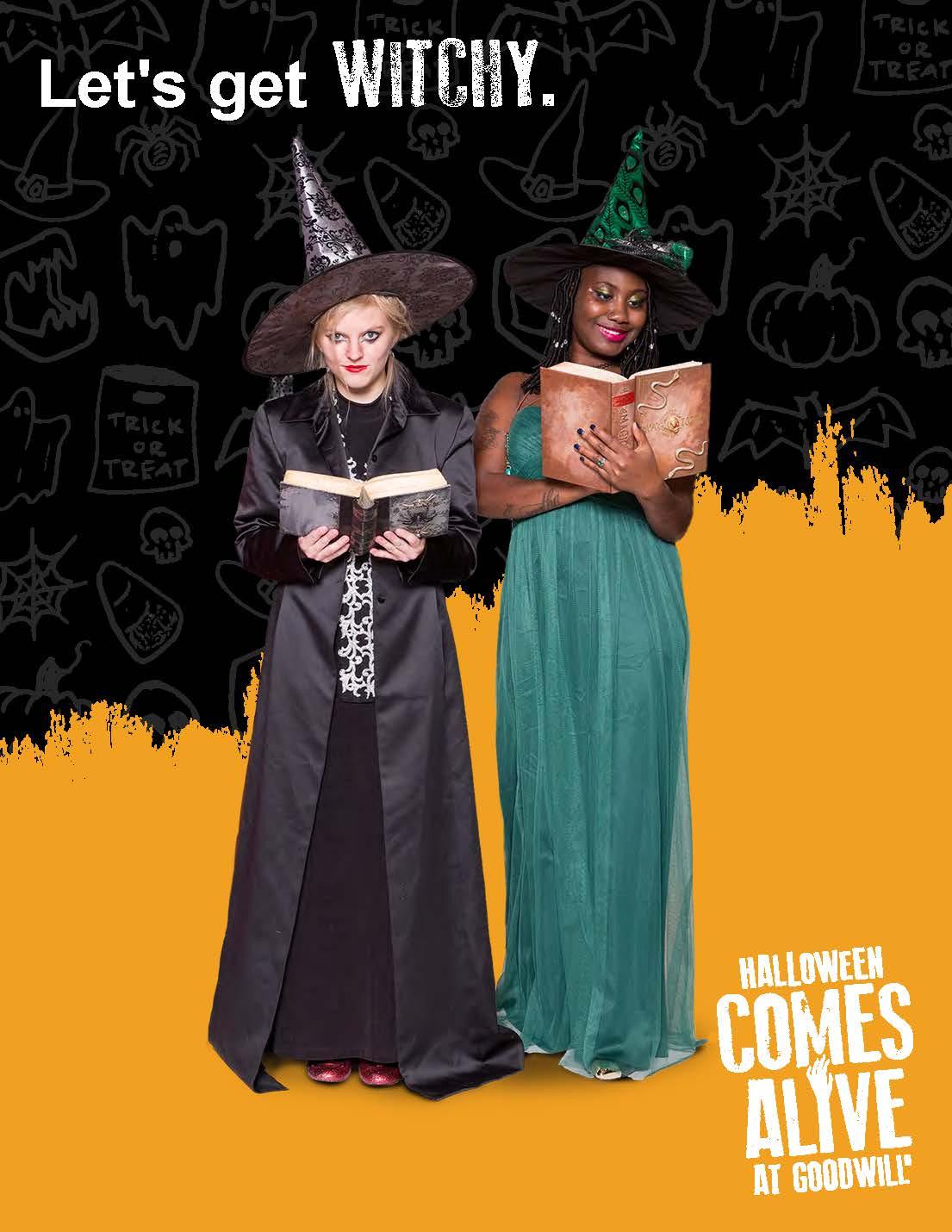Core Halloween – LookBook_Page_02
