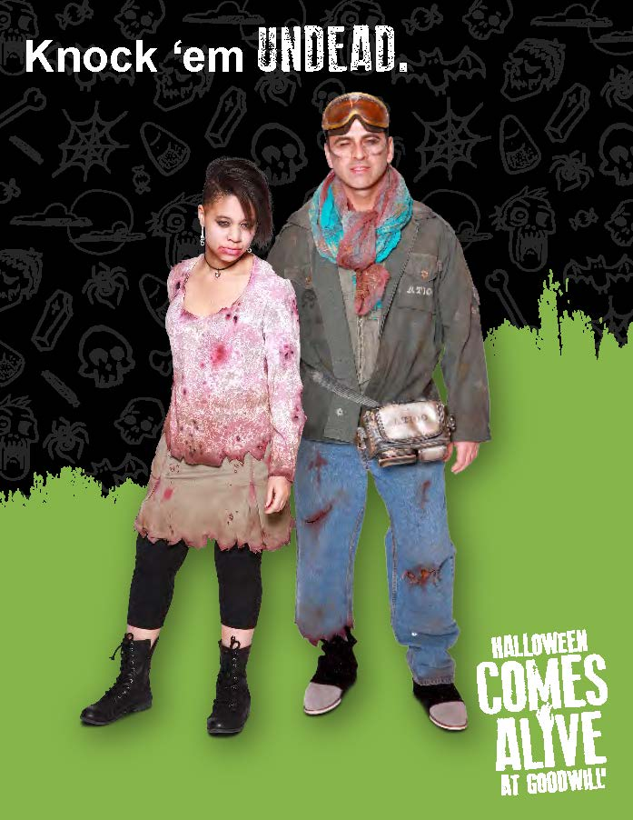 Core Halloween – LookBook_Page_03