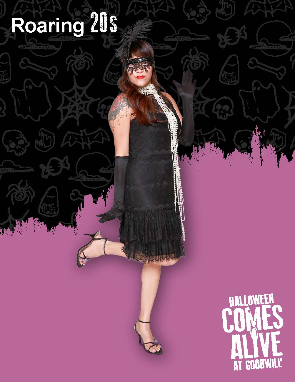 Core Halloween – LookBook_Page_04