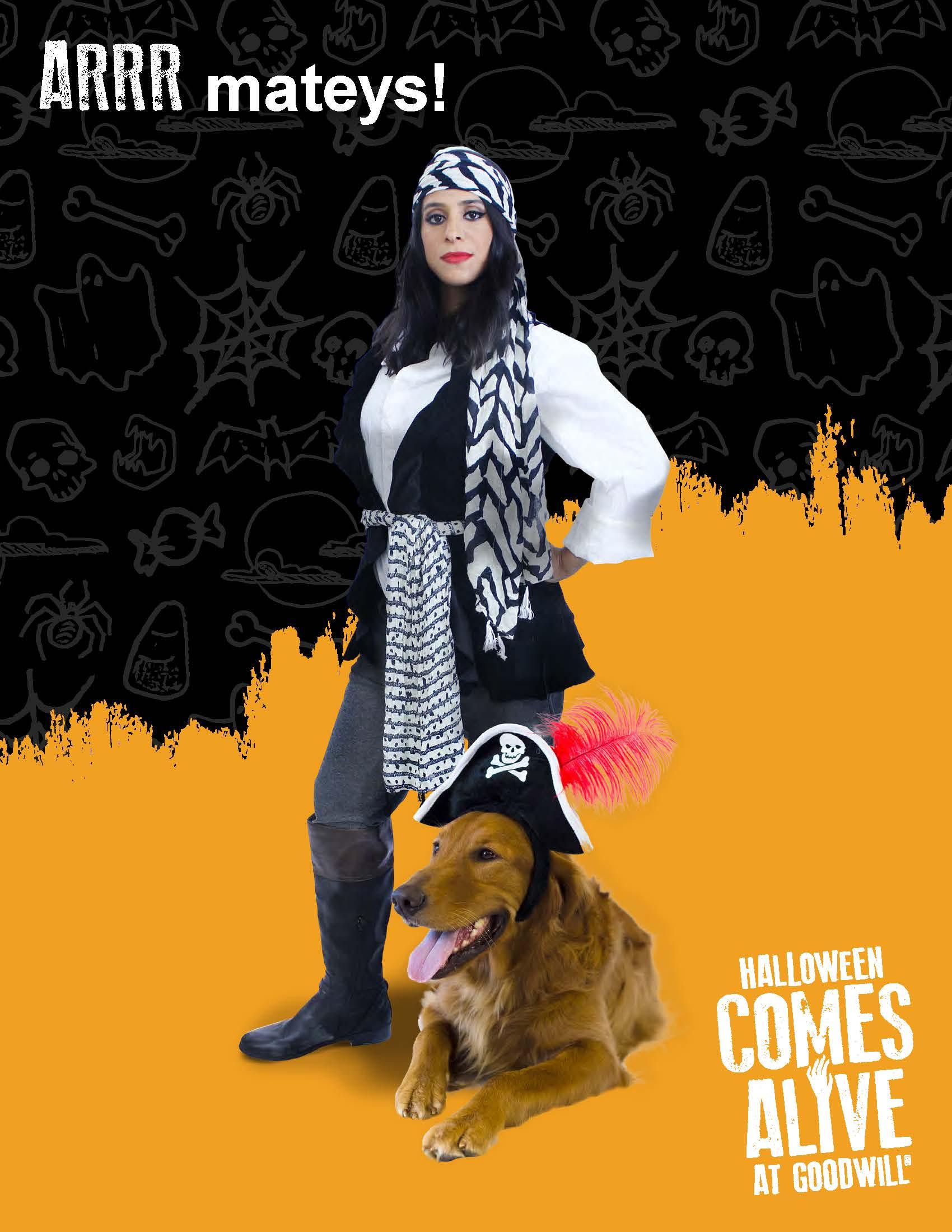 Core Halloween – LookBook_Page_05