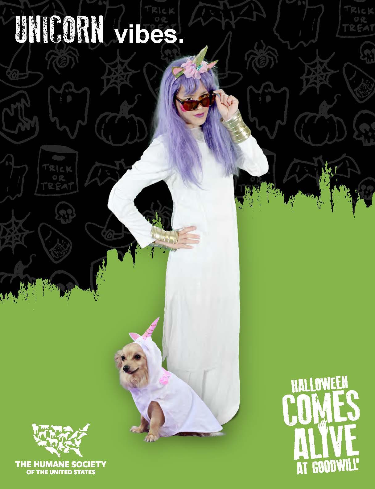 Core Halloween – LookBook_Page_09