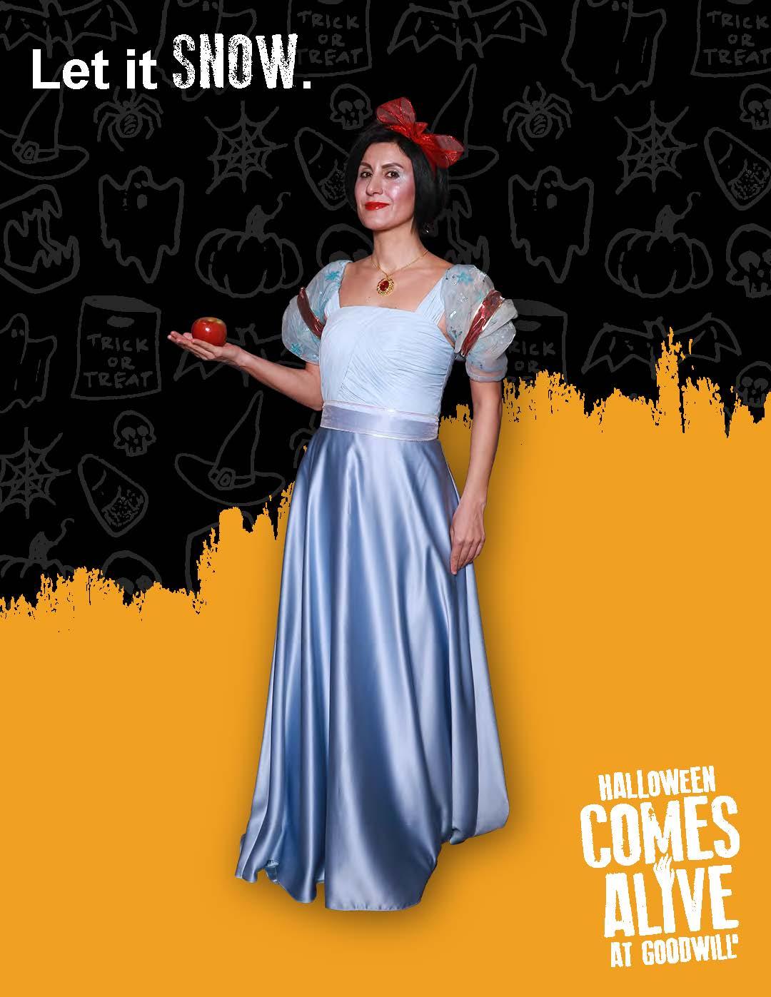 Core Halloween – LookBook_Page_14