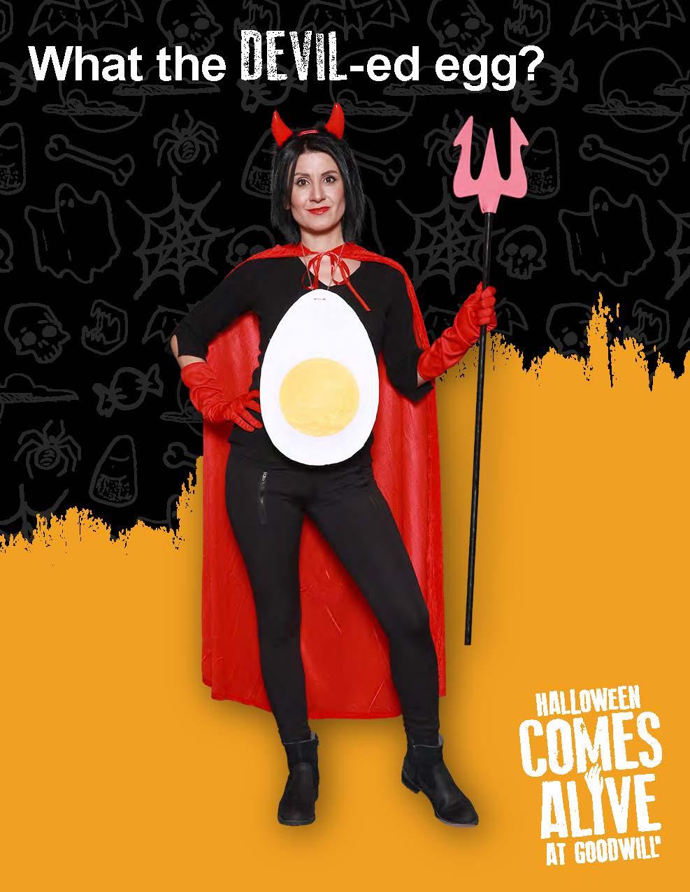 Core Halloween – LookBook_Page_16