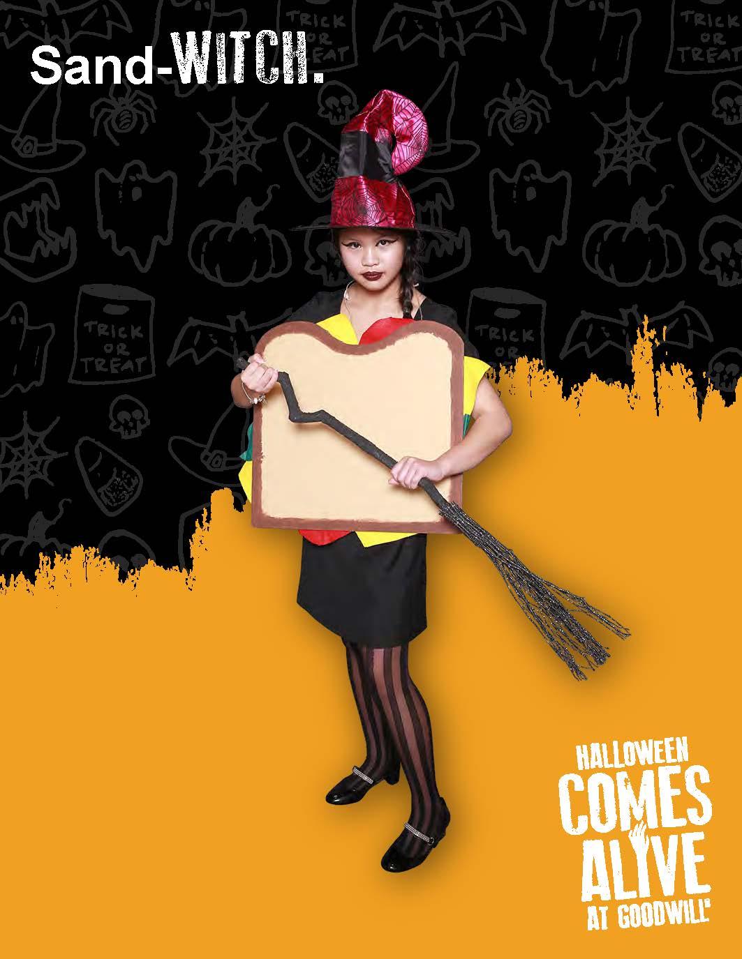 Core Halloween – LookBook_Page_22
