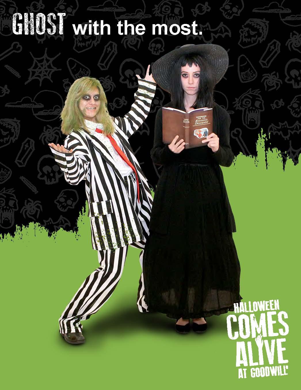 Core Halloween – LookBook_Page_29