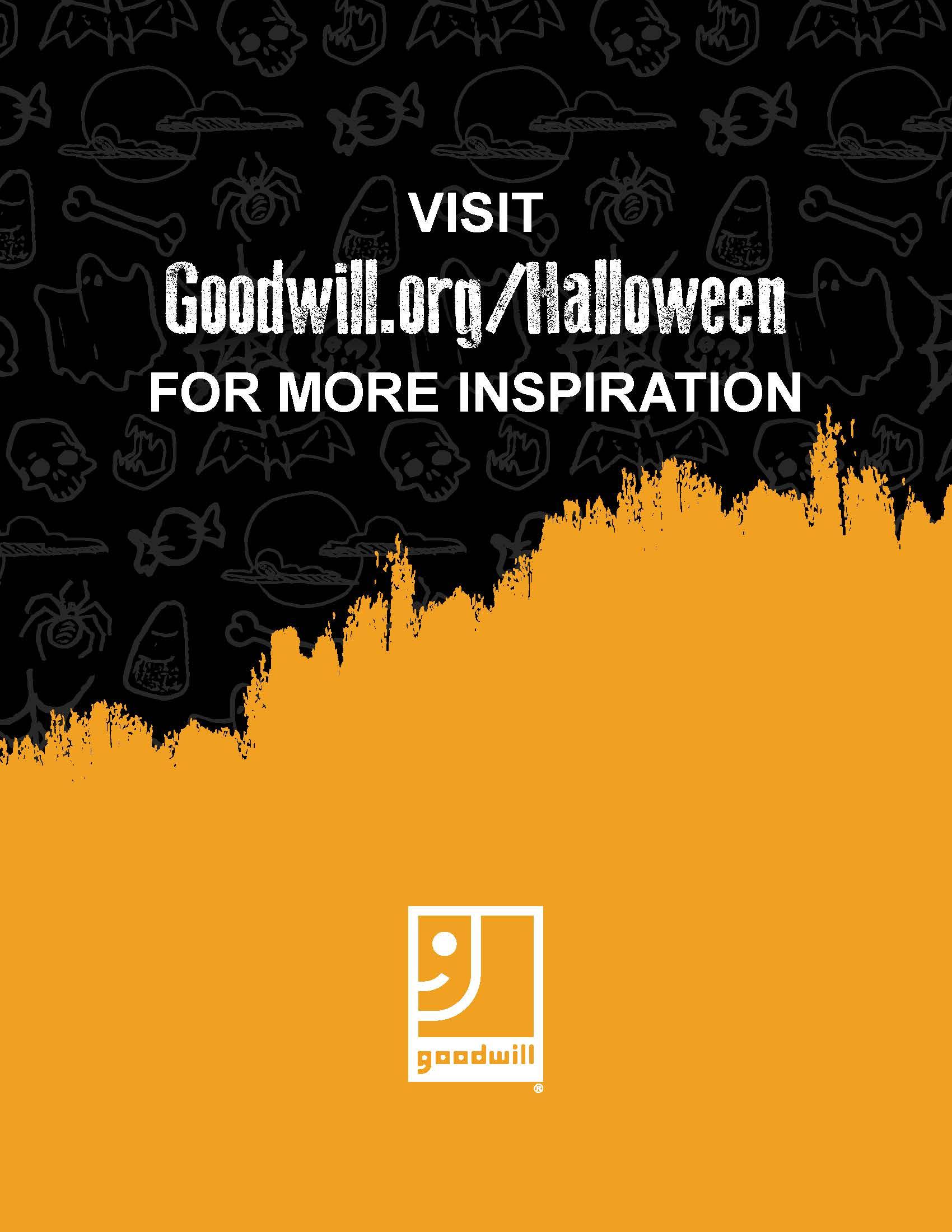 Core Halloween – LookBook_Page_36